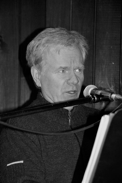 Przeglądasz zdjącia z koncertu: 2020-01-10 Paweł Orkisz z zespołem 'Pastorałki, kolędy i nie tylko'