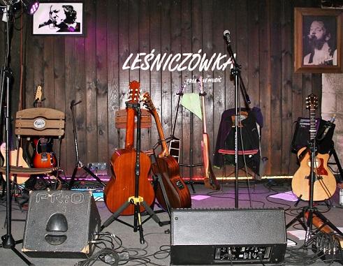 Przeglądasz zdjącia z koncertu: 2020-02-21  'Bracia Pomian' + Irena Salwowska z zespołem