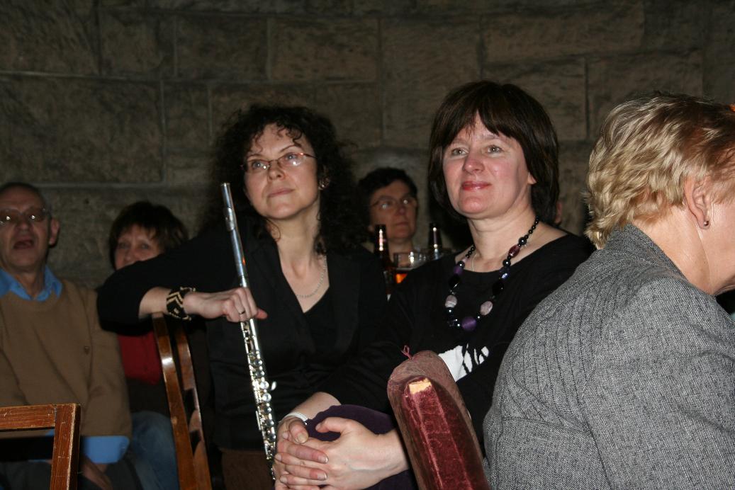Przeglądasz zdjącia z koncertu: 20090530-Ola Kielb