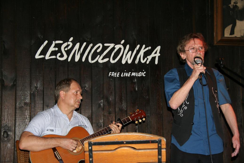 Przeglądasz zdjącia z koncertu: 2012-06-29 Karol Płudowski