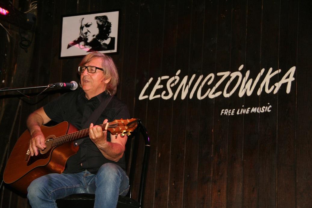Przeglądasz zdjącia z koncertu: 2017-06-23 Bogusław Nowicki