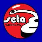 logo_seta